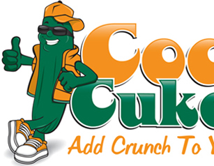 Cool Cukes