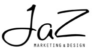 Jaz Marketing & Design