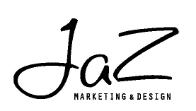 Jaz Marketing & Design Logo3