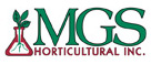 MGS Horticultural Inc